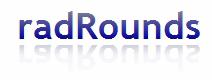 radRounds